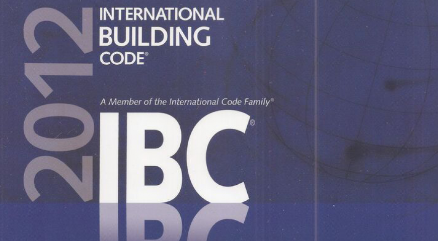 SC Limited Building Exam Book Update