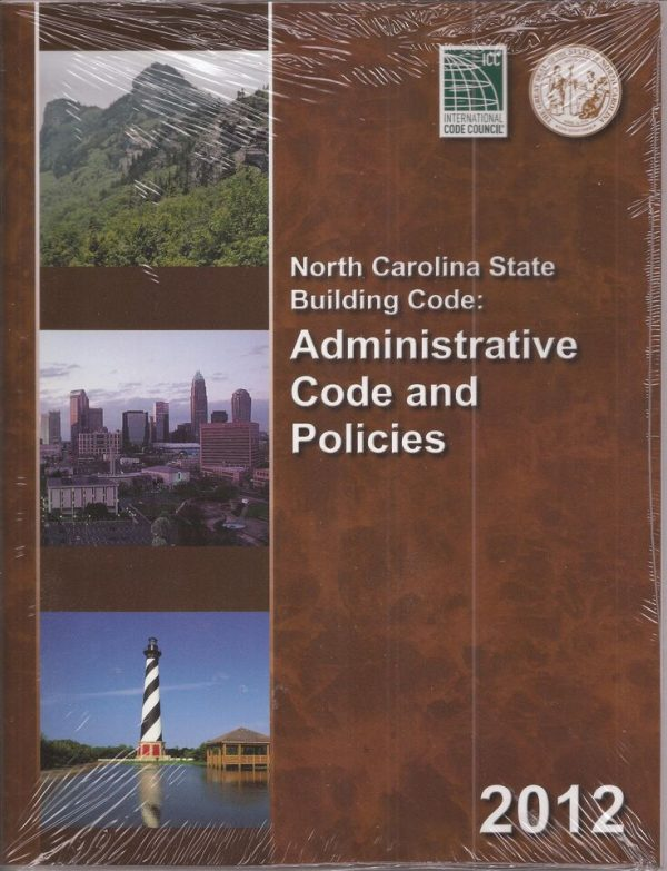 Code of laws of South Carolina 1952, Annotated